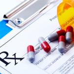 CDC Warns Doctors to Stop Prescribing So Many Opioids