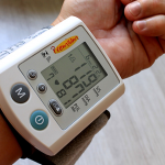 The Japanese Solution to Perfect Blood Pressure