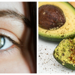 foods that improve vision