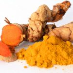 Top 6 Turmeric Health Benefits (Including Natural Pain Relief!)